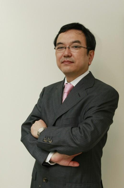和田秀樹先生03