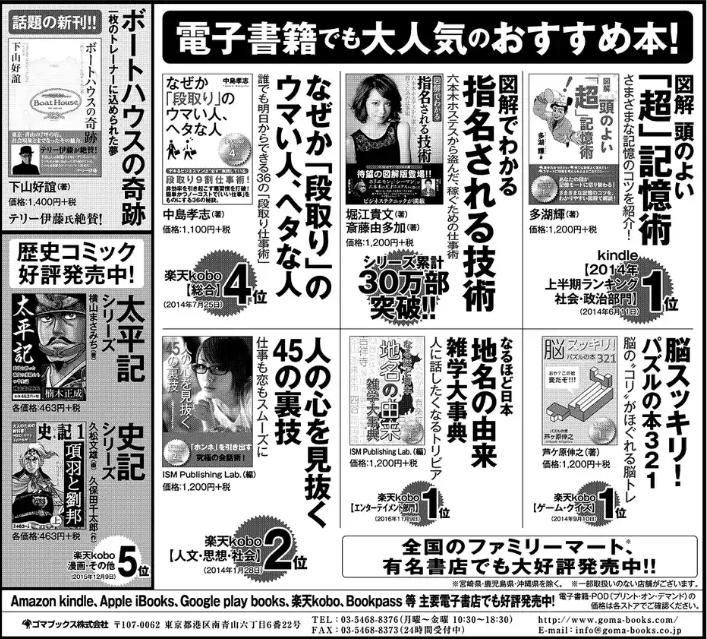 0907日経広告