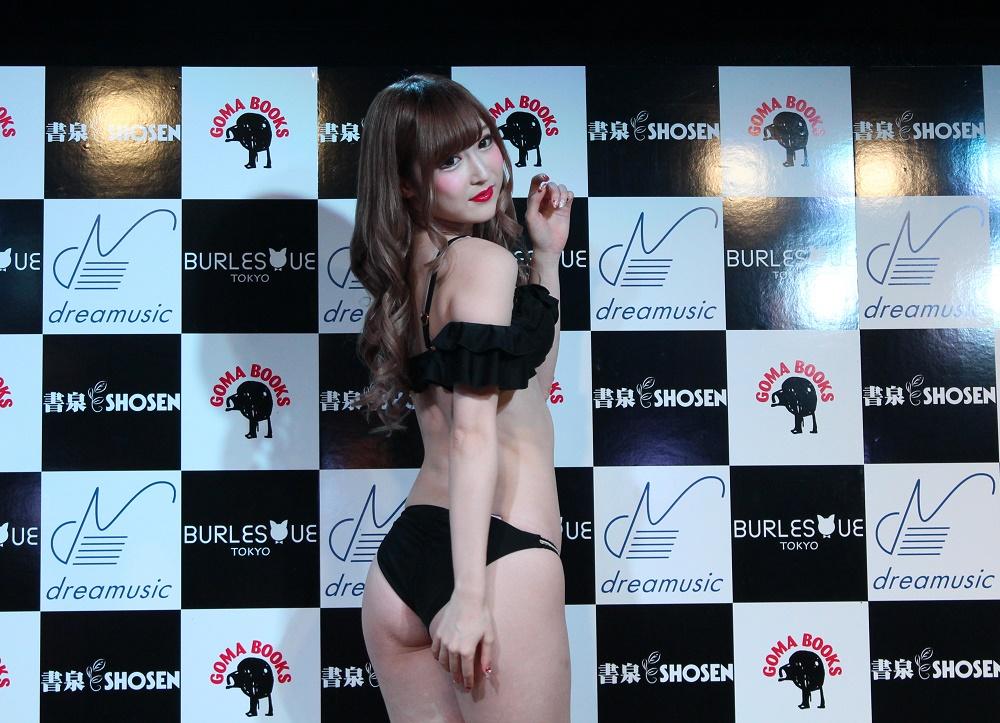 hazuki04