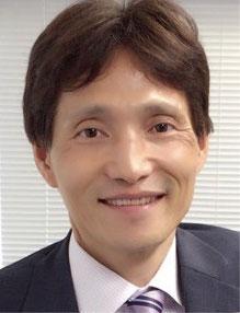 yasuhiro_ishikawa